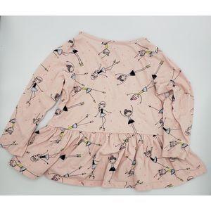Baby Gap Pink Dress 3 years to Toddler